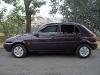 Foto Fiesta Class 98/99 Barato! Aceito Trocas Por 2.0