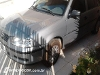 Foto VW Gol 1.0 Plus 8v 2001 em Sorocaba