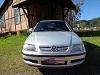 Foto Volkswagen gol 1.0 mi 8v gasolina 2p manual g....