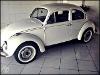 Foto Vw Volkswagen Fusca 1974 Avalio Trocas 1975