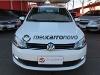 Foto Volkswagen gol highline 1.6 8V(G6) (totalflex)...