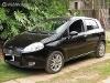Foto Fiat punto 1.6 essence 16v flex 4p manual /2012