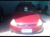 Foto Ford ka 1.0 mpi gl 8v gasolina 2p manual /2000
