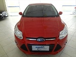 Foto Ford Focus Hatch SE 2.0 16V PowerShift (Aut)