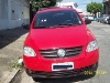 Foto Volkswagen fox route 1 6 mi total flex 8v 5p...