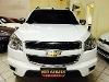 Foto Chevrolet S10 2.8 CTDi 4x4 LTZ (Cab Dupla) (Aut)