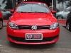 Foto Volkswagen gol 1.0 8V(G6) (trend) (totalflex)...