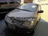 Foto Volkswagen fox hatch 1.0 8V PLUS 4P 2005/2006...