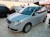 Foto Volkswagen polo hatch 1.6 8v 4p 2009 campinas sp