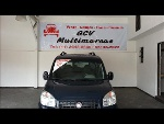 Foto Fiat doblò 1.4 mpi attractive 8v flex 4p manual /