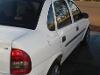 Foto Gm - Chevrolet Corsa - 2004