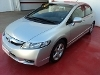 Foto Honda Civic 1.8 LXS 10 Bauru SP por R$ 38900.00