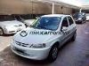 Foto Chevrolet celta hatch life 1.0 VHC 8V 4P 2005/...