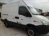Foto Iveco daily 35s14 furgone turbo intercooler...