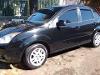 Foto Ford Fiesta 1.6 flex completo 2007