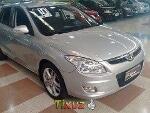 Foto Hyundai i30 2.0 16V (aut) 2010 -