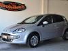 Foto Fiat punto 1.6 essence 16v flex 4p manual...