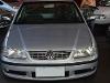 Foto Volkswagen saveiro 1.6mi geracao iii 2p 2004...