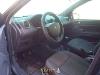Foto Ford Fiesta 1.6 2006 Completo - 2006