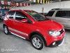Foto Volkswagen crossfox 1.6 mi 8v flex 4p manual...