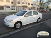 Foto Astra sedan 1.8 - Usado - Branca - 2002 - R$...