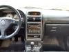 Foto Gm Chevrolet Astra Sedan 2011