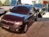Foto Chevrolet Montana Sport 1.8 (Flex)