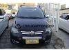 Foto Volkswagen crossfox (g2) 1.6 8V 4P 2009/