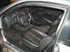 Foto Mercedes Benz 2000 Advanced Prata