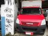Foto Iveco Daily 35S14 CS - 3750 Luxo