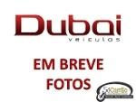 Foto Doblo essence - usado - prata - 2012 - r$...