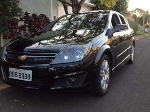 Foto Gm - Chevrolet Vectra 2.0 GT Hatch 8V Flex...