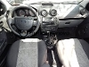 Foto Ford fiesta rocam sedan (class) 1.0 8V 4P 2008/