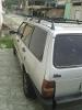 Foto Elba 94 GNV 1994