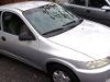 Foto Chevrolet Celta 1.0 VHC 2P Gasolina 2003 em...