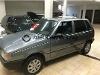 Foto Fiat uno mille ex 1.0IE 4P 1998/