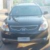 Foto Vera Cruz 55.000km 2 Dono, Revisada Na Hyundai,...