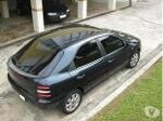 Foto Fiat brava 1.6 16V ANO 2002