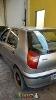 Foto Elitecar veículos pálio 1.0 4p 97 1997