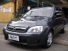 Foto Chevrolet Corsa Sed. Maxx 1.4 8v econoflex 4p