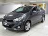 Foto Hyundai HB20 1.6 S Premium (Aut)