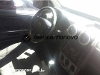 Foto Ford ecosport freestyle 1.6 8V(FLEX) 4p (ag)...