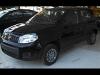 Foto Fiat uno 1.0 evo vivace 8v flex 4p manual /