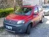 Foto Fiat Uno 1.0 8v way