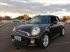 Foto Mini cooper 1.6 cabrio 16v gasolina 2p...