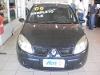 Foto Renault Sandero Privilège 1.6 16V (flex)