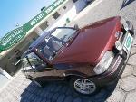 Foto Ford Escort Hatch XR3 1.6