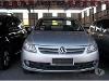 Foto Volkswagen saveiro 1.6 mi cs 8v g. V