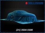 Foto Hyundai tucson gls 4x2-at 2.0 16V(NAC) 4p (gg)...