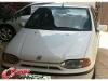 Foto Fiat palio edx 1.0 4p. 97/98 Branca
